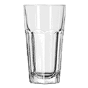 Collins or Highball Glass used in BAR