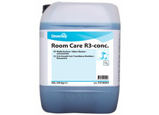 Types Of Room Cleaning Chemicals Agents R1 To R9