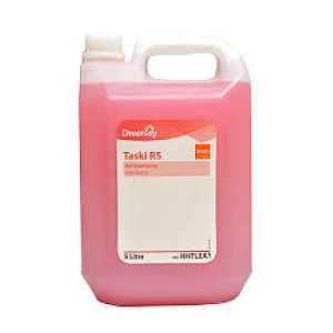 Types Of Room Cleaning Chemicals Taski Cleaning Agents