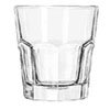 Rock Glass or Tumbler used in Bar's and restaurants