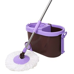 Do All round Wet Mops