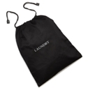 Long Stay Guests Amenities - Laundry Bag